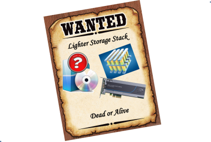 wanted-storage1